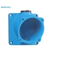 MARECHAL M20 WALL BOX (191A02390)