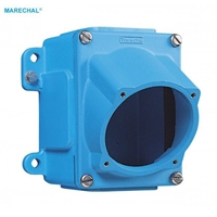 Marechal Wall Box