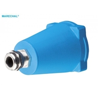 Marechal Metal Handle with M20 Gland