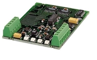 PHOENIX REPLACEMENT MODULE ELECTRONICS FOR