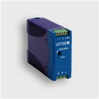 Lutze Power Supply 10A 5VDC Output