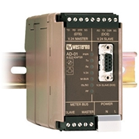 WESTERMO POWER SUPPLY