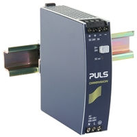 PULS POWER SUPPLY 24-28V SCREW TERMINAL