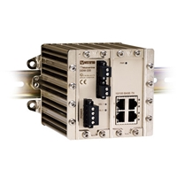 WESTERMO (3642-0200) ETHERNET EXTENDER