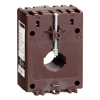 SCHNEIDER CURRENT TRANSFORMER FOR TESYS MODEL U